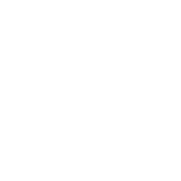 Town of Trade Lake, Burnett County, WI